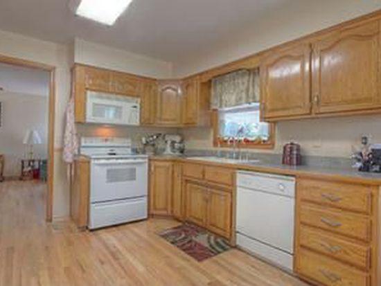 5165 W 198th St, Stilwell, KS 66085