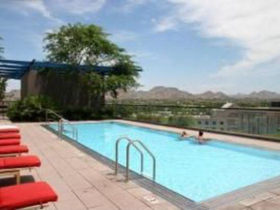 4808 N 24th St UNIT 1325, Phoenix, AZ 85016