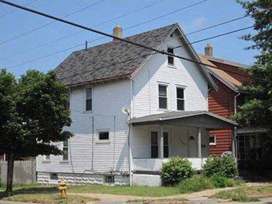 1064 W 21st St, Erie, PA 16502