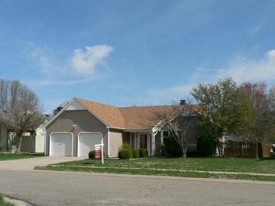 9368 Homeside Dr, Indianapolis, IN 46250