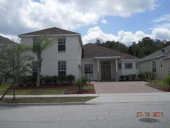 5714 Covington Cove Way, Orlando, FL 32829