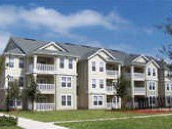 8291 Dames Point Crossing Blvd N, Jacksonville, FL 32277