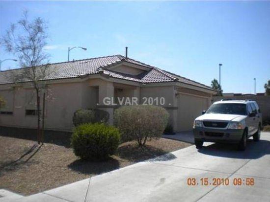 6898 Broadacres Ranch St, Las Vegas, NV 89148