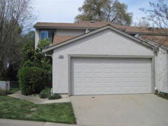 2699 Tyler Way, West Sacramento, CA 95691