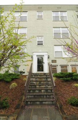 1628 C St SE APT 103, Washington, DC 20003