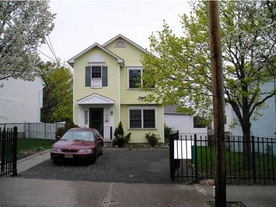 78-80 Winans Ave, Newark, NJ 07108