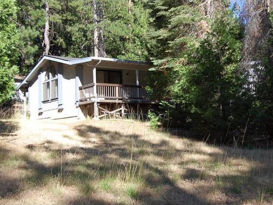 19325 Forest View Cir, Pioneer, CA 95666