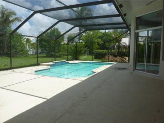 5940 NW 99th Ave, Parkland, FL 33076