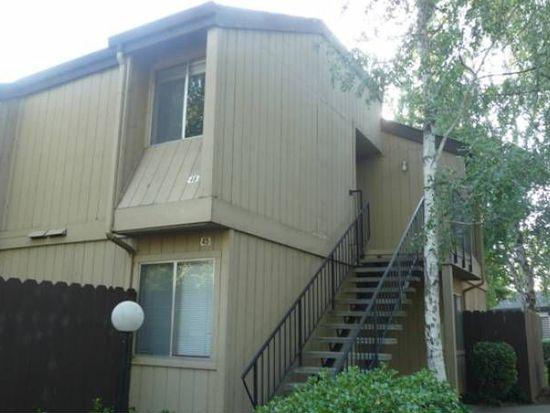 3591 Quail Lakes Dr APT 46, Stockton, CA 95207