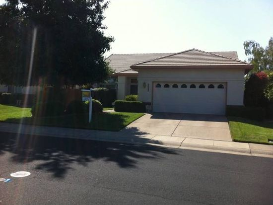 2623 Du Pont Way, Roseville, CA 95661