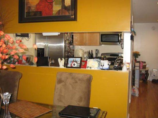 1463 Royce St # 1I, Brooklyn, NY 11234