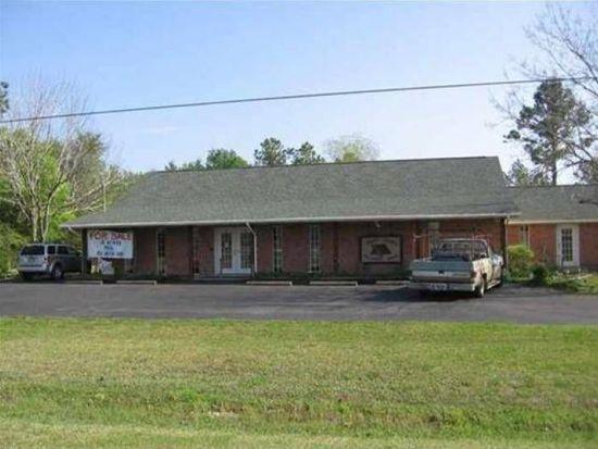 1631 West Ln, Beaumont, TX 77713