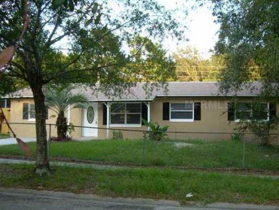 3635 Mandalay Ct, Orlando, FL 32818