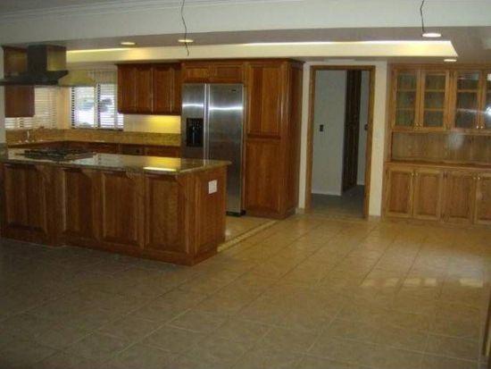 1125 Riverwood Rd, Santa Ysabel, CA 92070