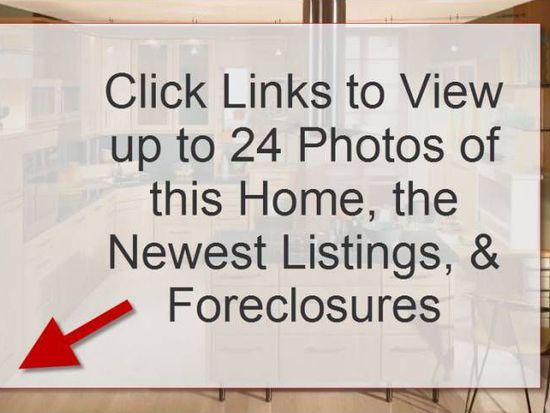 136 Lyons Rd, Mertztown, PA 19539