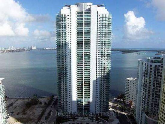 1331 Brickell Bay Dr APT 2807, Miami, FL 33131