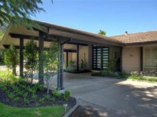 3031 Morse Ave, Sacramento, CA 95821