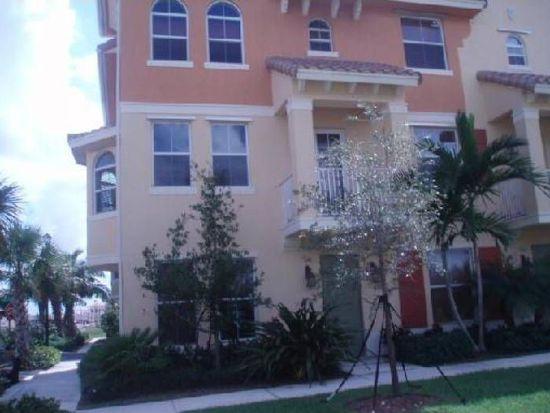1415 Piazza Delle Pallottole, Boynton Beach, FL 33426