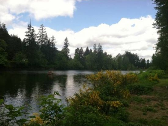 16300 SE Highway 224 UNIT 31A, Damascus, OR 97089