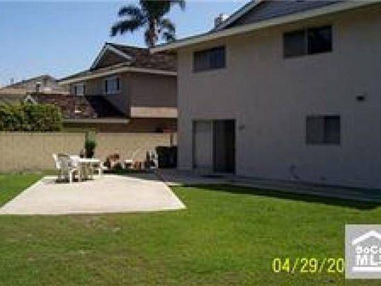 16411 Woodstock Ln, Huntington Beach, CA 92647