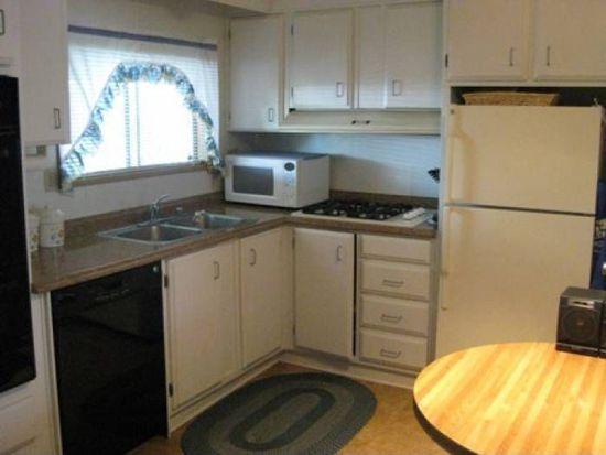 1255 38th Ave SPC 117, Santa Cruz, CA 95062