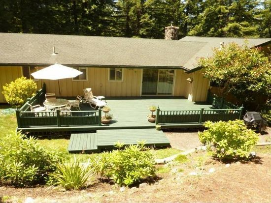 3071 Pigeon Point Rd, Eureka, CA 95503