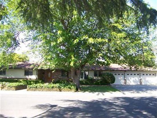 1409 Mckinley Ave, Woodland, CA 95695