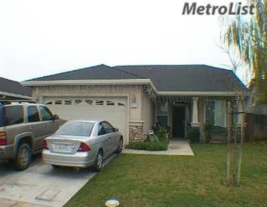2802 Olson St, Stockton, CA 95205