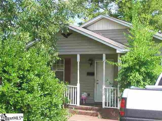 112 Mulberry St, Greenville, SC 29601