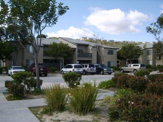468 N Twin Oaks Valley Rd # (3), San Marcos, CA 92069