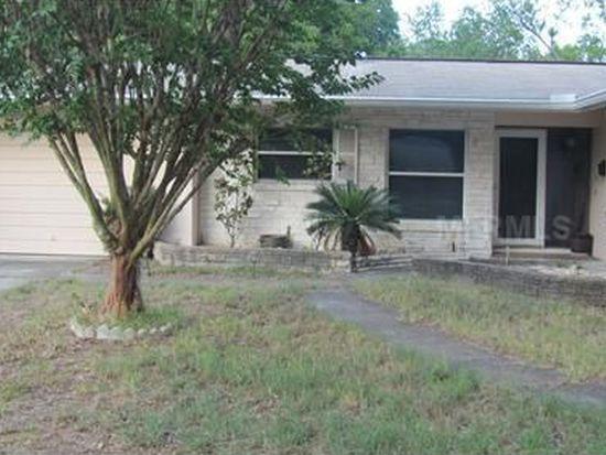 668 S Lakemont Ave, Winter Park, FL 32792