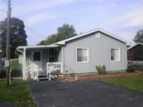 6101 Mcnutt Ave, Ashtabula, OH 44004
