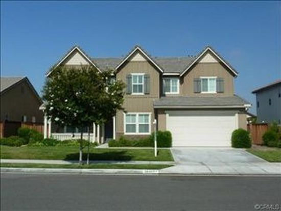 36407 Bumble Sky Rd, Winchester, CA 92596