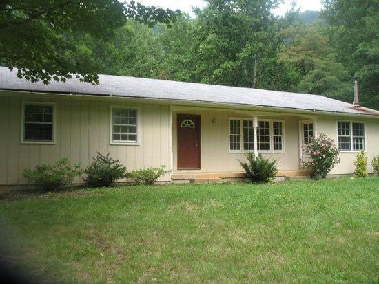 15 Serene Dr, Weaverville, NC 28787