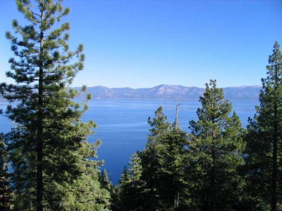 148 Edgewood Dr, Tahoe City, CA 96145