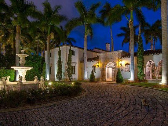 4821 Pine Tree Dr, Miami Beach, FL 33140
