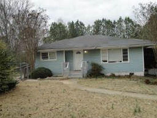 104 Golden Hills Dr, Woodstock, GA 30189