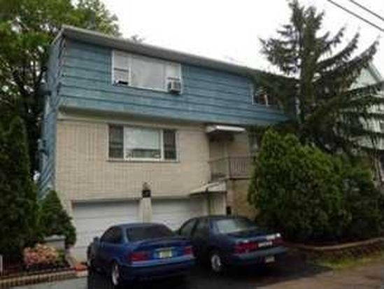 338 Morrissee Ave, Haledon, NJ 07508