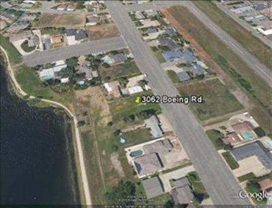 3062 Boeing Rd, Cameron Park, CA 95682