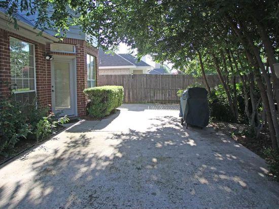 2118 Pinwood Cir, Arlington, TX 76001