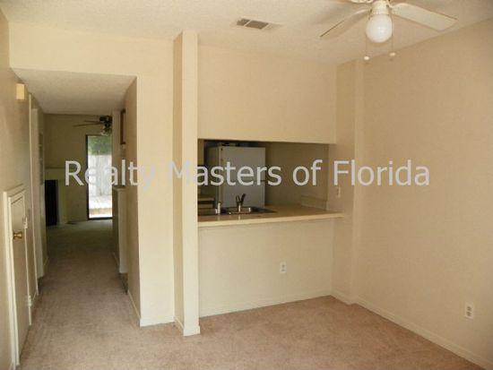 430 E Burgess Rd, Pensacola, FL 32504