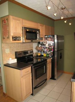 16450 Heather Ln APT 301, Middleburg Heights, OH 44130