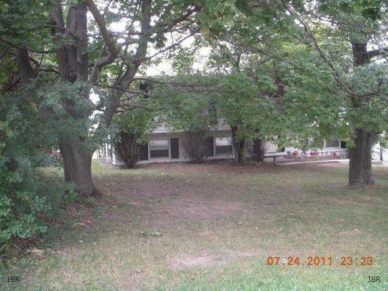 139 Honness Ln, Ithaca, NY 14850