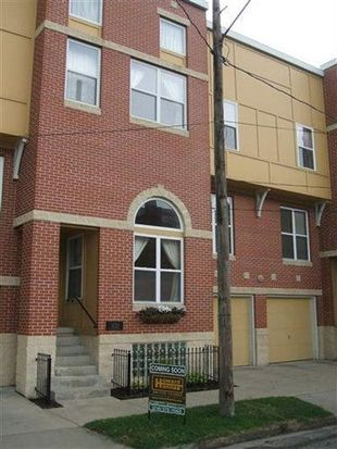 1830 W 26th St, Cleveland, OH 44113