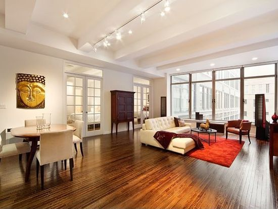 252 7th Ave APT 10R, New York, NY 10001