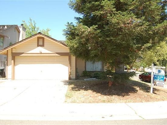3265 Groveland Way, Sacramento, CA 95843