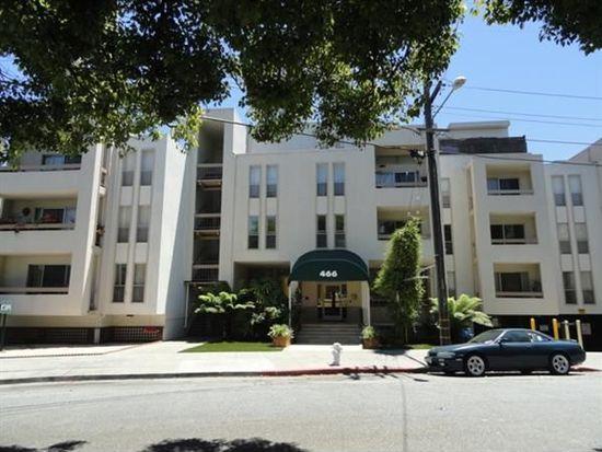 460 Crescent St # 222, Oakland, CA 94610