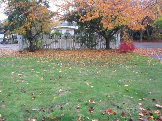 10735 SE 70th Ave, Milwaukie, OR 97222