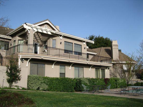 1938 Clover Ct, Pleasanton, CA 94588