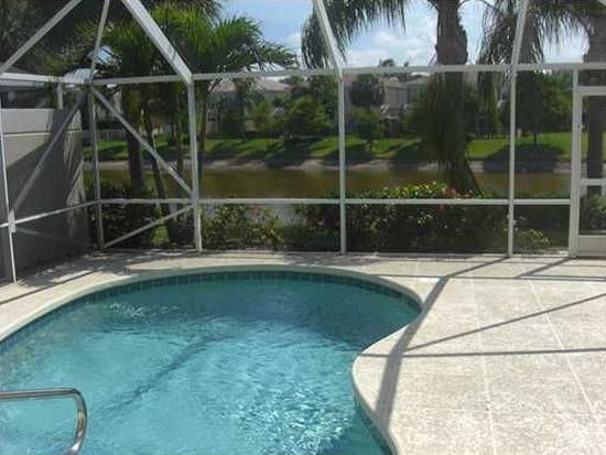 327 Salinas Dr, West Palm Beach, FL 33410